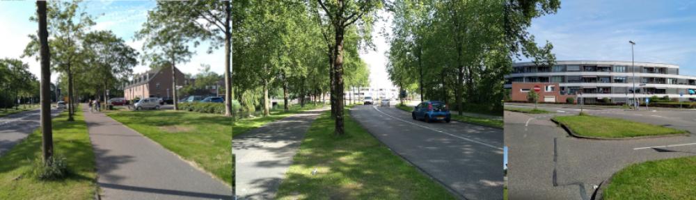 Bewonersoverleg Risdam-Noord